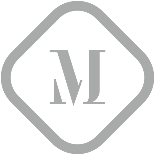 HOTEL RESTAURANT COTTAGE